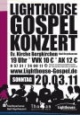 lighthouse-gospelchor-konzert-2011.png